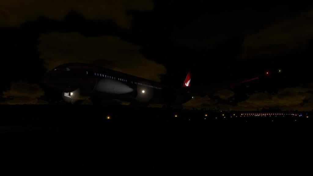 B7879_Aviator_YMML 4.jpg
