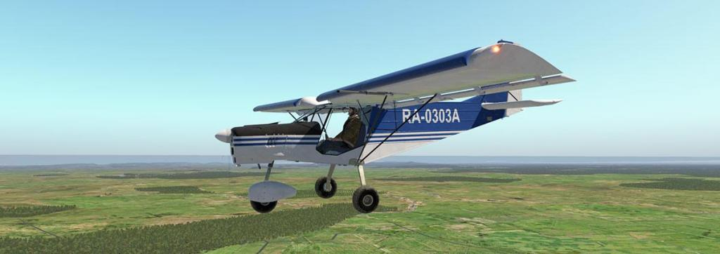 SP-30_External Menu Flying 17.jpg