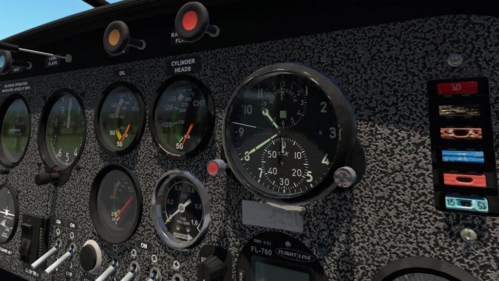 SP-30_Detail 18.jpg