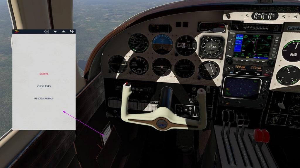 Aerostar 601P_v1.4_VR 3.jpg