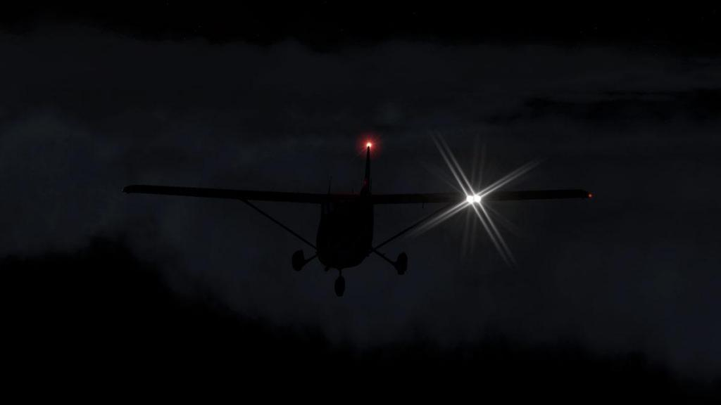 Carenado_C172SP XP11_Lighting 5.jpg
