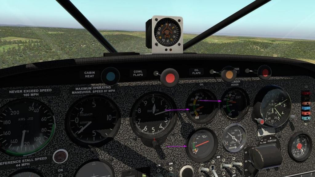 SP-30_External Menu Flying 9.jpg