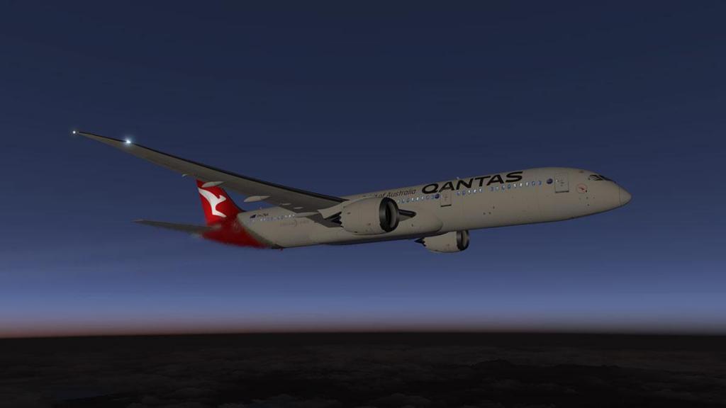 B7879_Aviator_Flight 17.jpg