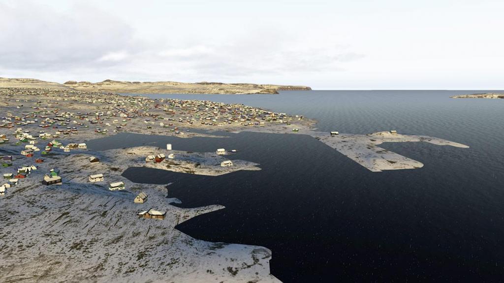 Faroe Island XP_Mesh 15.jpg