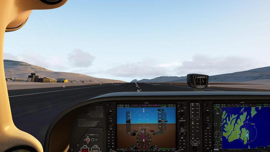 Carenado_C172SP XP11_Flying 7.jpg