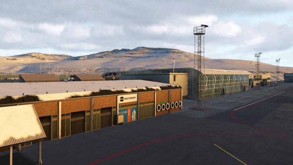 Faroe Island XP_Terminals 6.jpg