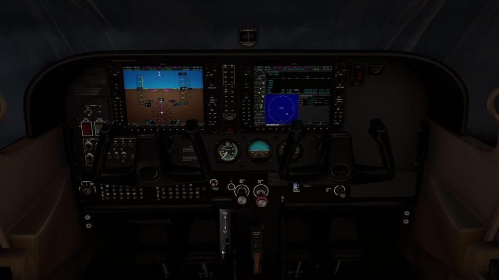 Carenado_C172SP XP11_Lighting 1.jpg
