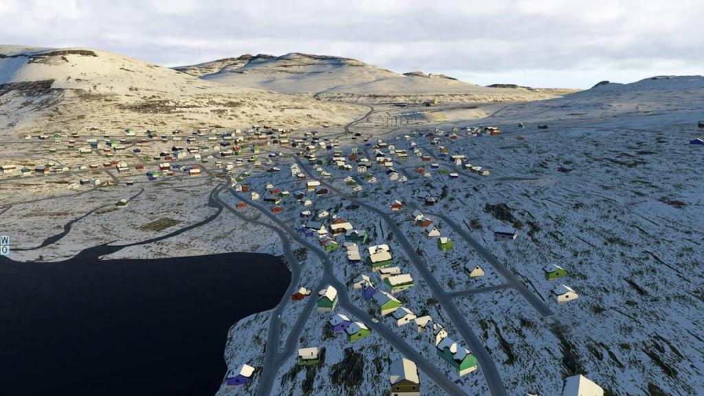 Faroe Island XP_Mesh 10.jpg