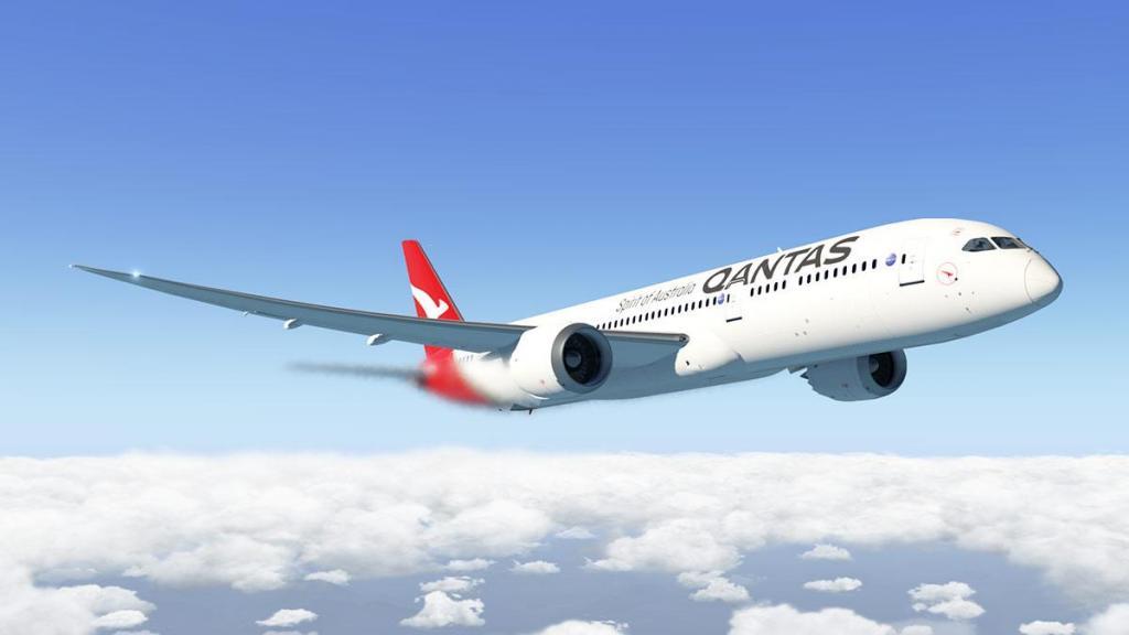 B7879_Aviator_Flight 9.jpg