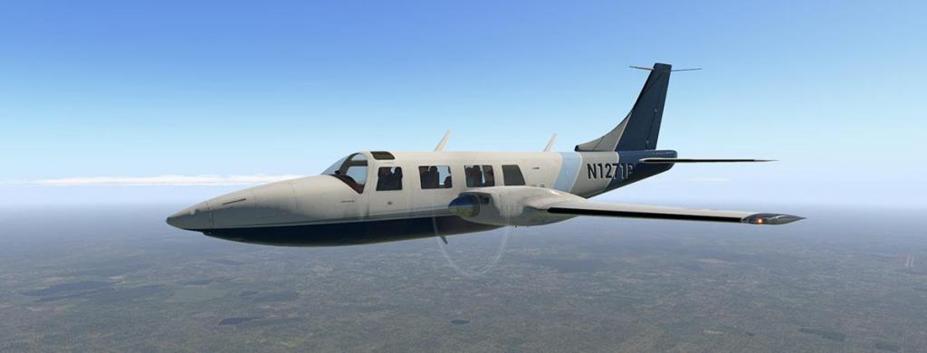 Aerostar 601P_v1.4_11.30 4 LG.jpg