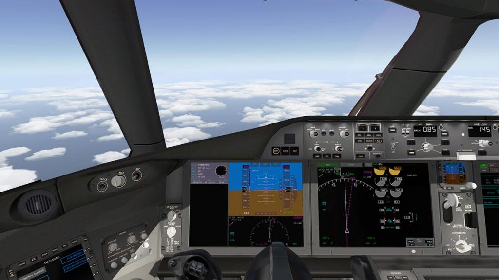B7879_Aviator_Flight 14.jpg