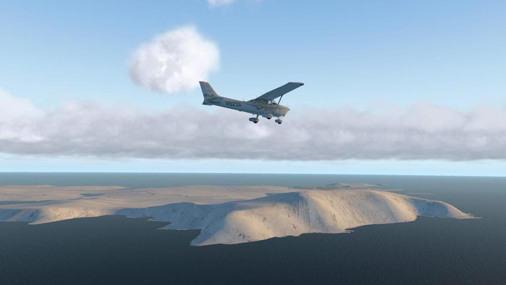 Carenado_C172SP XP11_Flying 26.jpg