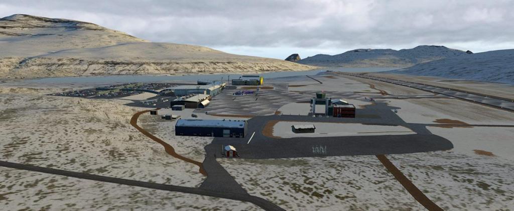 Faroe Island XP_Head 5 LG.jpg