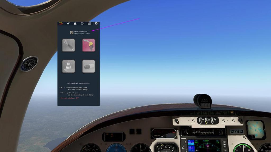 Aerostar 601P_v1.4_VR 9.jpg