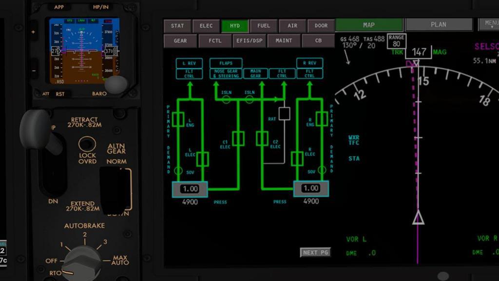 B7879_Aviator_EFIS 4.jpg