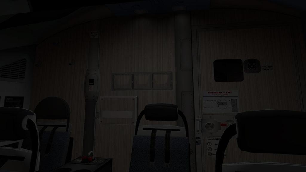 B7879_Aviator_Night 3.jpg