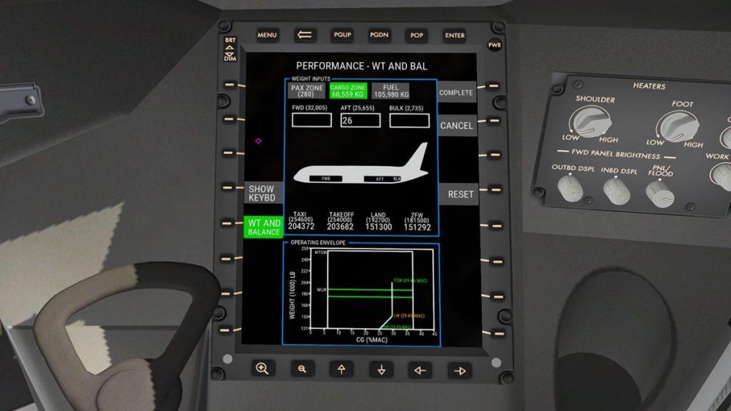 B7879_Aviator_Flightbag 6.jpg