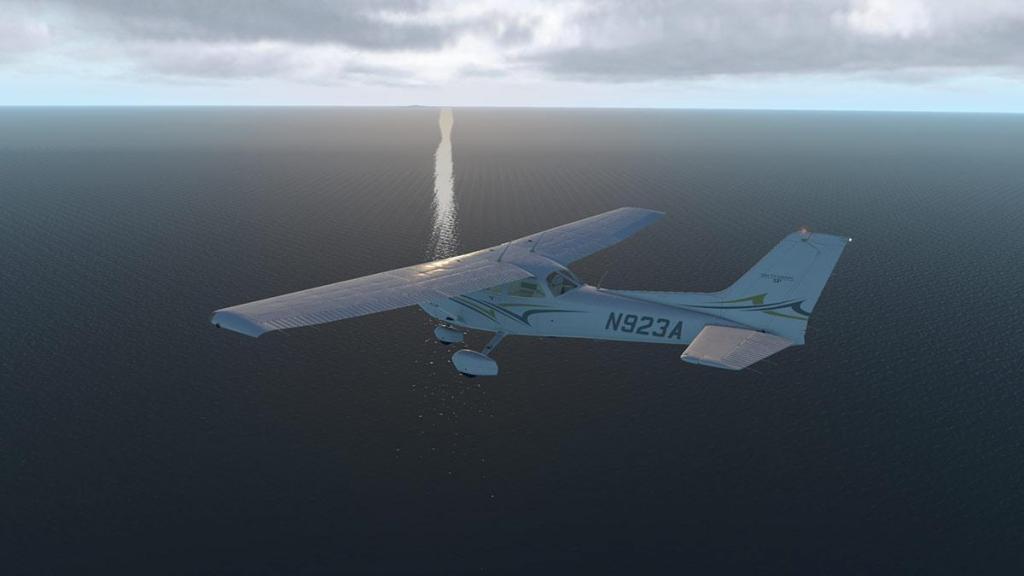 Carenado_C172SP XP11_Flying 25.jpg