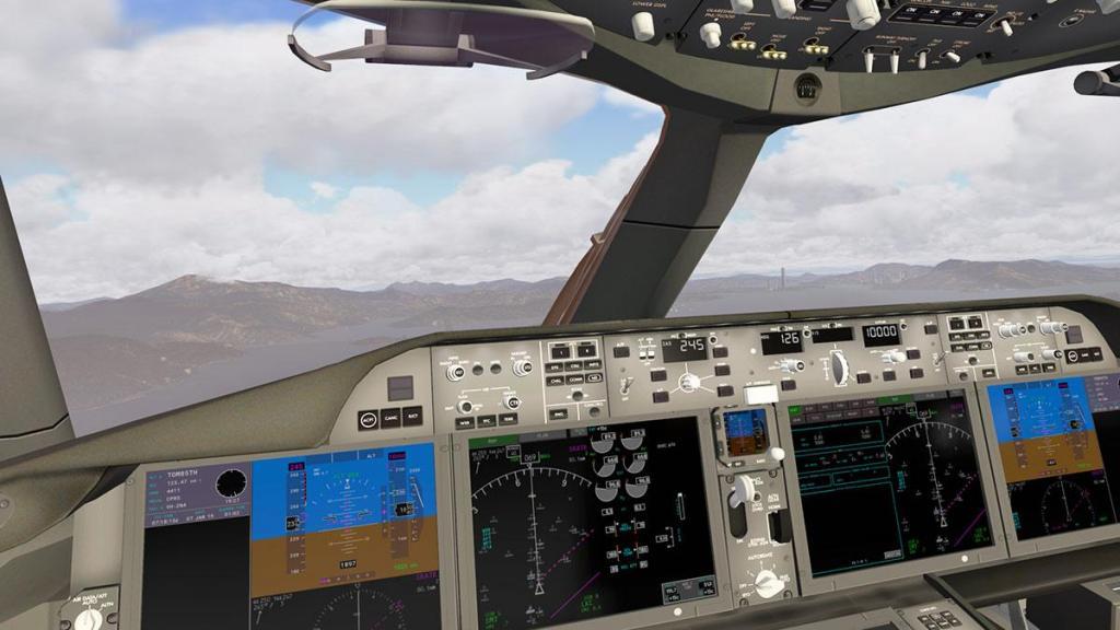 B7879_Aviator_Flight 6.jpg