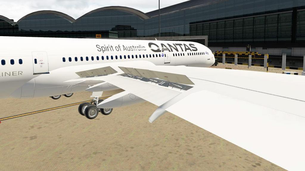 B7879_Aviator_head 6.jpg