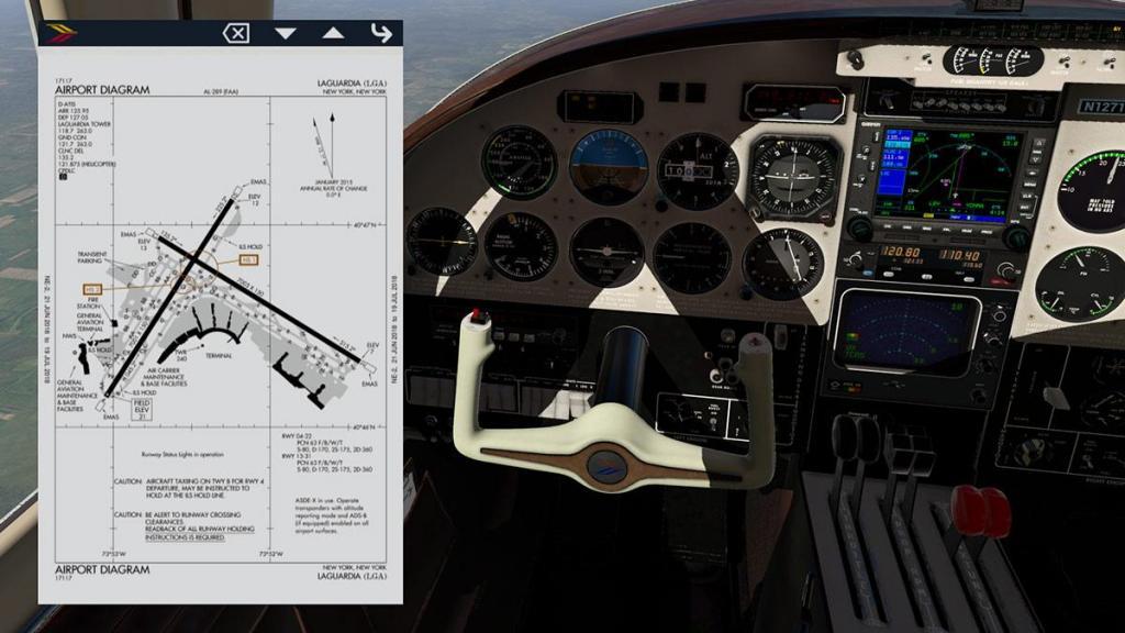 Aerostar 601P_v1.4_VR 4.jpg