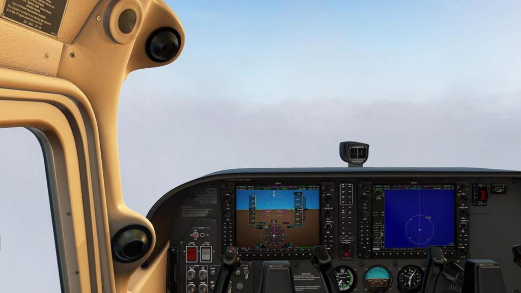 Carenado_C172SP XP11_Flying 17.jpg
