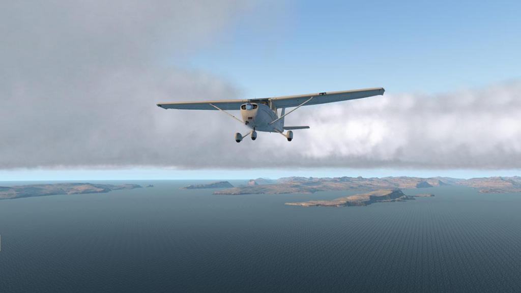 Carenado_C172SP XP11_Flying 16.jpg