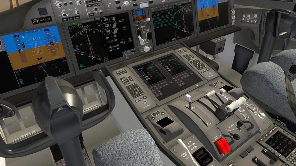 B7879_Aviator_Flight 2.jpg