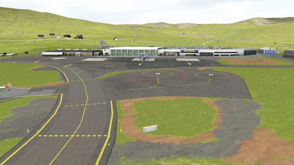 Faroe Island XP_Summer 2.jpg