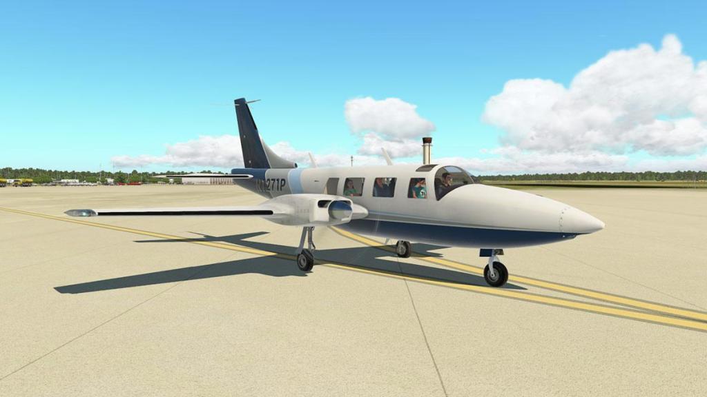 Aerostar 601P_v1.4_11.30 2.jpg