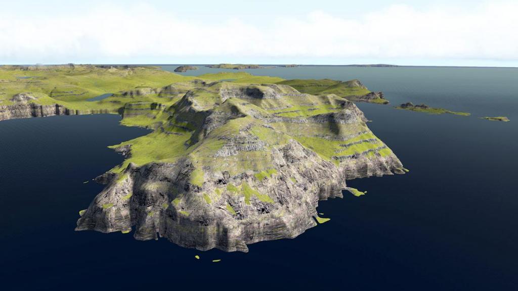 Faroe Island XP_Summer 12.jpg