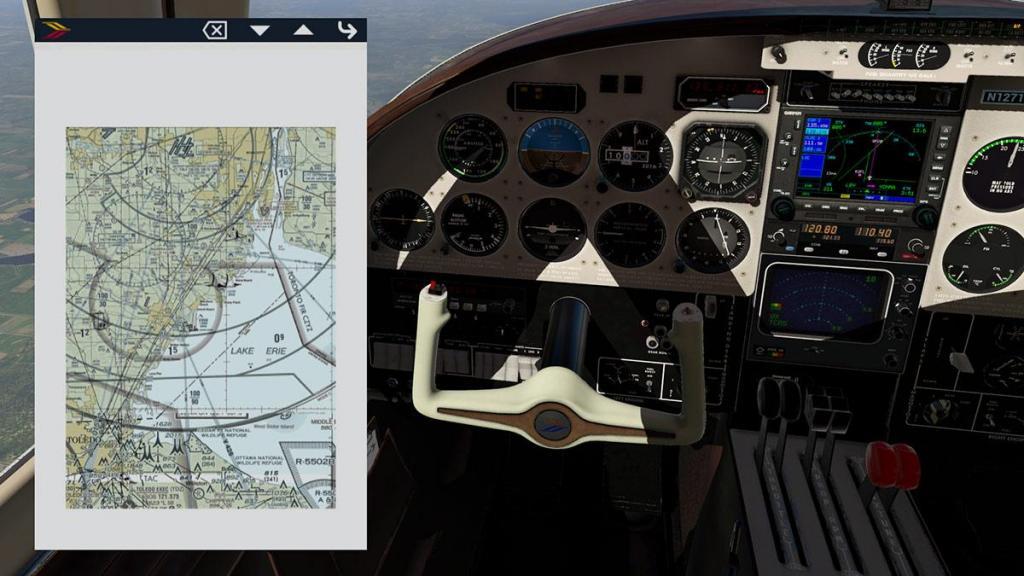 Aerostar 601P_v1.4_VR 5.jpg