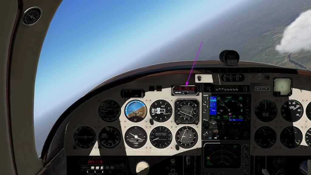 Aerostar 601P_v1.4_Panel 4.jpg
