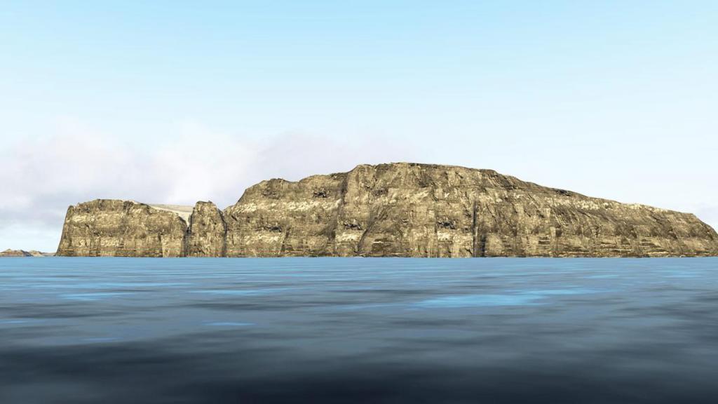 Faroe Island XP_Mesh 2.jpg