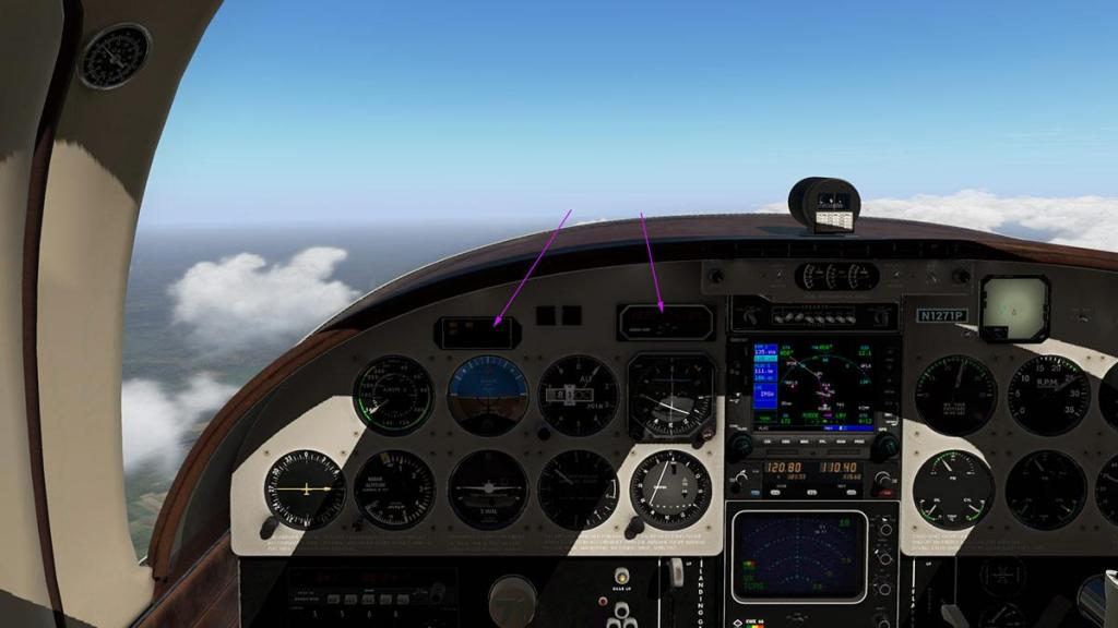 Aerostar 601P_v1.4_Panel 3.jpg