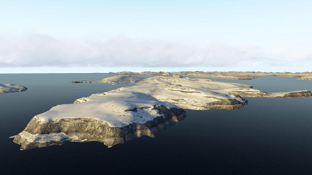 Faroe Island XP_Mesh 1.jpg