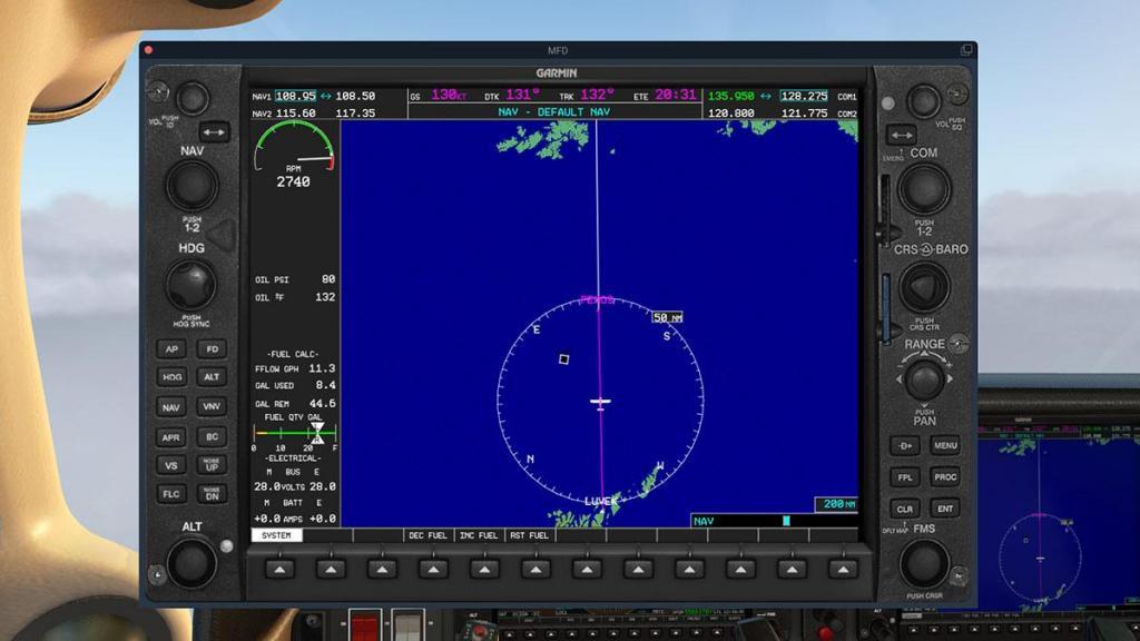 Carenado_C172SP XP11_Flying 19.jpg