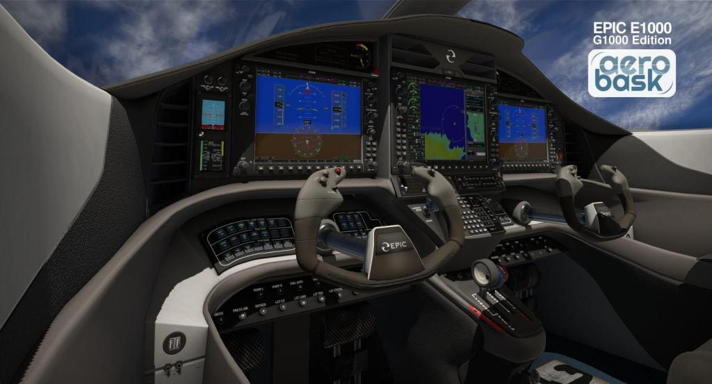 Epic E1000 XP11 3.jpg