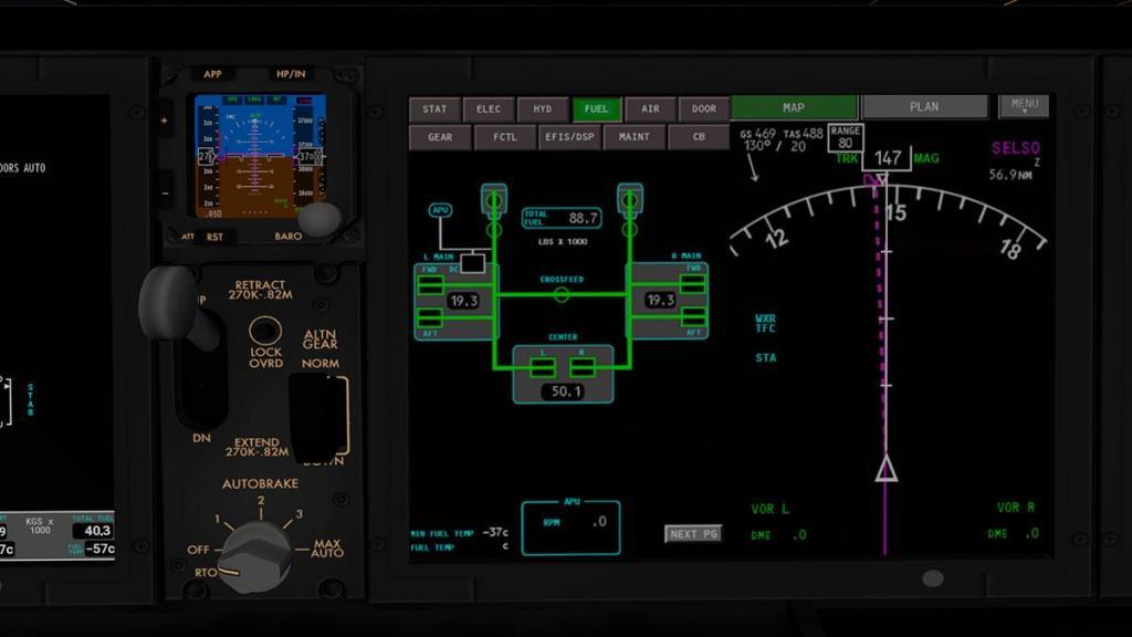 B7879_Aviator_EFIS 2.jpg