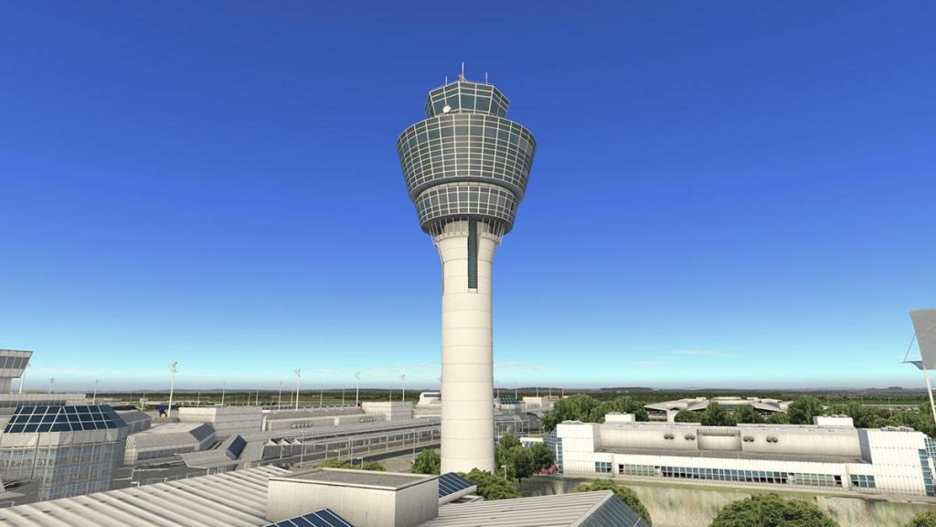 EDDM - Munich Tower 1.jpg
