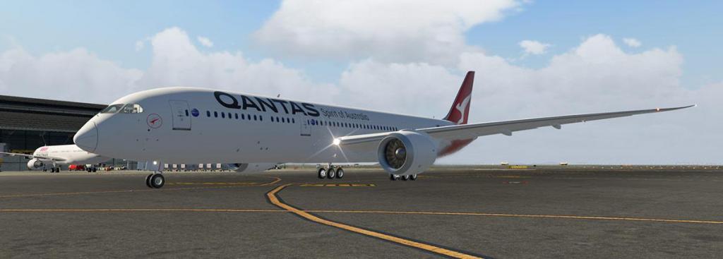 B7879_Aviator_Flight 3 LG.jpg