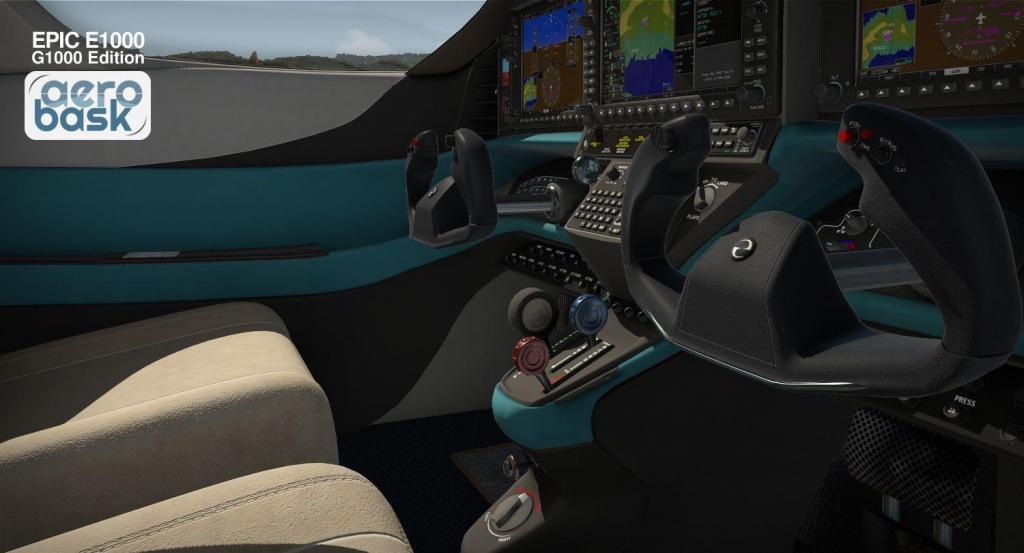 Epic E1000 XP11 7.jpg