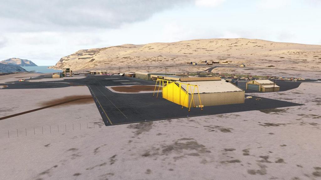 Faroe Island XP_Terminals 4.jpg