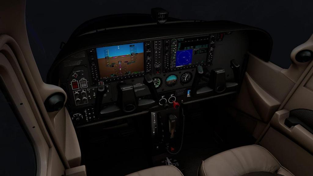 Carenado_C172SP XP11_Lighting 3.jpg