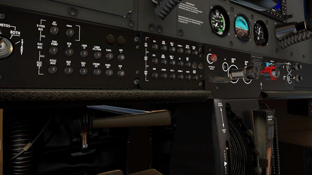 Carenado_C172SP XP11_Instrument panel 4.jpg