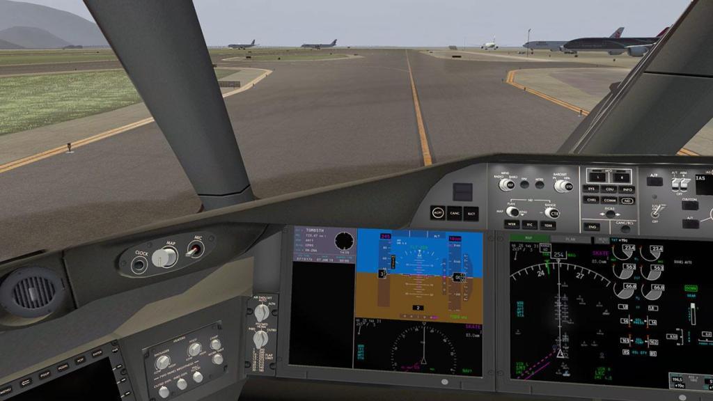 B7879_Aviator_Flight 5.jpg