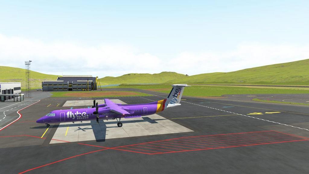 Faroe Island XP_Summer 8.jpg