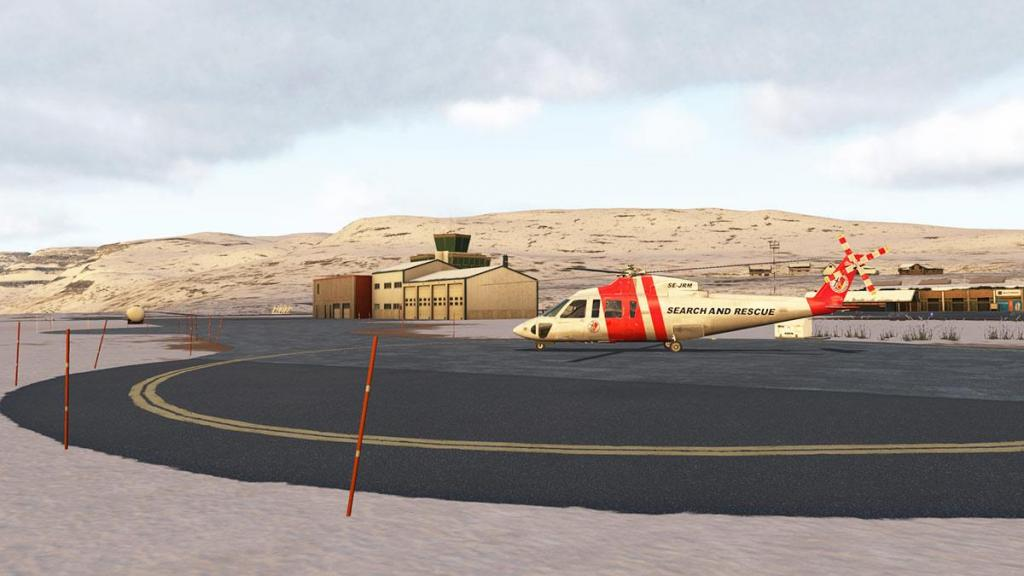 Faroe Island XP_Control Tower 14.jpg