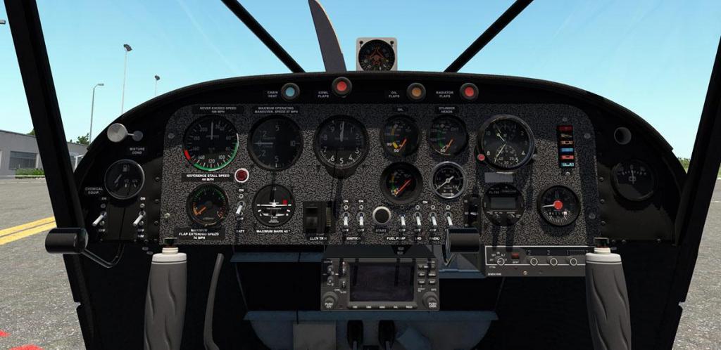SP-30_Detail 12.jpg