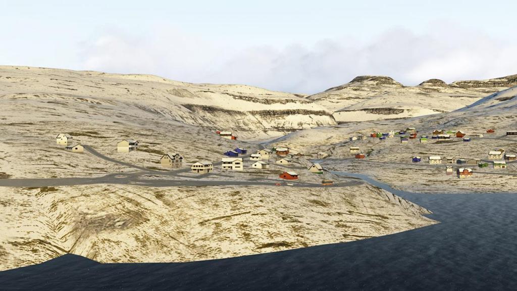 Faroe Island XP_Mesh 7.jpg